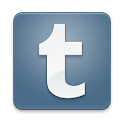 Tumblr – review of the Official Tumblr micro-blogging & sharing app for Android
