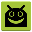 FridayApp icon