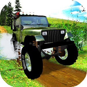 Offroad Racing 3d:2 For PC / Windows 7/8/10 / Mac – Free Download