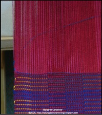 weft caught by warp ends2