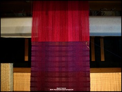 weaving continues watermarked