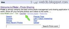 web3b.blogspot.com