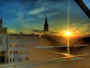 HDR_Kirche_FH_wels_0002_DSC03294_filtered-1.jpg