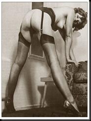 stockings13