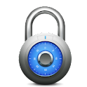 Passphrase Generator icon