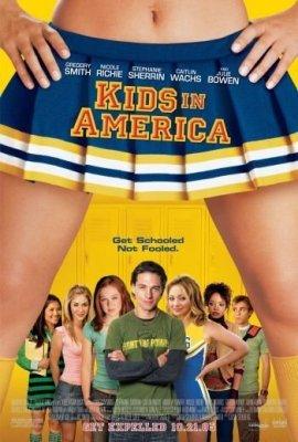 kids-in-america.jpg