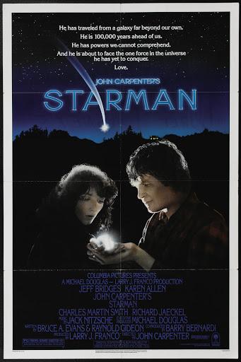 http://lh3.ggpht.com/weirdposters/SGTGvzeHF5I/AAAAAAAALe0/26CuEzVKcI0/starman_poster_02.jpg