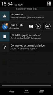 lg tone talk apk to pc android apk apps to pc