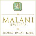 Malani Jewelers icon