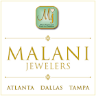 Malani Jewelers icon