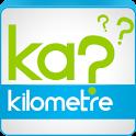 Kac Kilometre icon