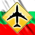 Bulgaria Travel Guide icon