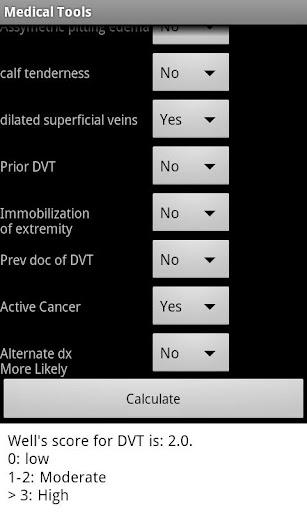 玩免費醫療APP|下載Medical Tools app不用錢|硬是要APP