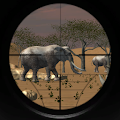 Game Animal Hunter 3D: Africa apk for kindle fire