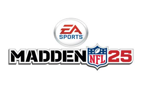 No Madden NFL 25 for the Wii U