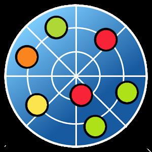 GPS Test For PC (Windows & MAC)