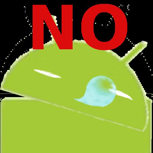 NekasanZ(Sleep解除アプリ) 工具 LOGO-阿達玩APP