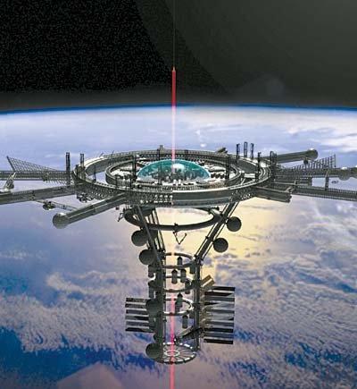 space_elevator2.jpg