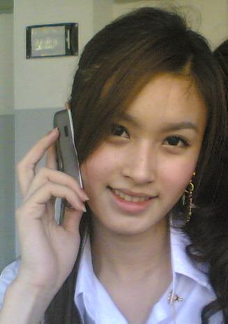 Nong Poy