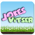 jokes-vitser icon