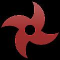 App NinNin - the Web News Ninja apk for kindle fire