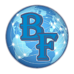 Biondi-Franklin Insurance APK Image
