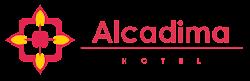 Hotel Alcadima | Lanjarón - Granada | Web Oficial