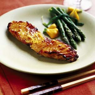 White Sea Bass Recipes