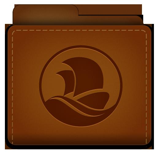 摆渡船文件管理器2.5(平板版) 工具 App LOGO-硬是要APP