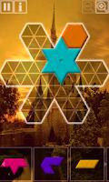 Screenshot of Diamond Mosaic