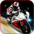 Motorcycle Live Wallpaper APK for Bluestacks