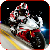 App Motorcycle Live Wallpaper APK for Windows Phone