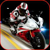 Motorcycle Live Wallpaper APK for Ubuntu