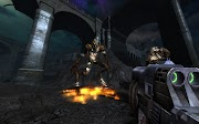 Hellgate: London priced in Eurozone
