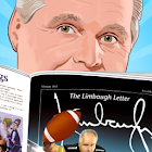 The Limbaugh Letter icon