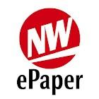 NW ePaper für Bielefeld & OWL icon