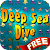 Deep Sea Dive - Free file APK Free for PC, smart TV Download