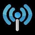 Wifi Timer icon