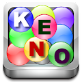 Keno APK for Bluestacks