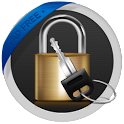 My Passwords Generator ADFREE icon