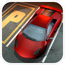 Supercar Parking 2 icon