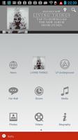 Screenshot of Linkin Park