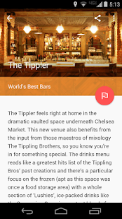 Download Field Trip APK for Android Kitkat