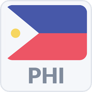 Radio Philippines For PC (Windows & MAC)