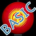 App Basic Kyrgyz from Tili.kg apk for kindle fire