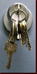 2007week08-keys