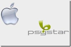 apple_psystar_sued_lg