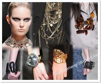 jewelry_2008