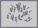 Thumbnail of the map 'Sky Citadel'