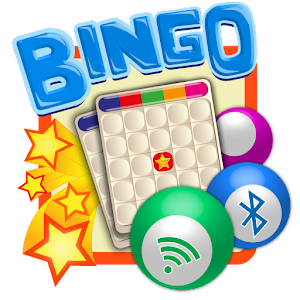 The best Bingo on the Google Play Store! APK Icon